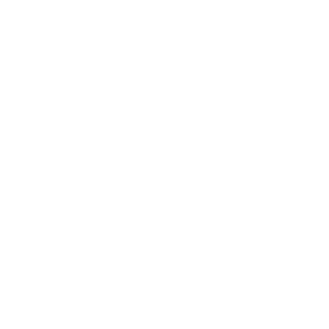 logo-accredation-qms-white
