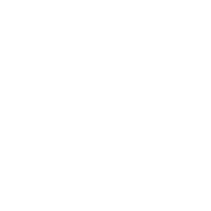 logo-accredation-sfta-white
