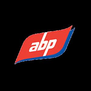 ABP Foods