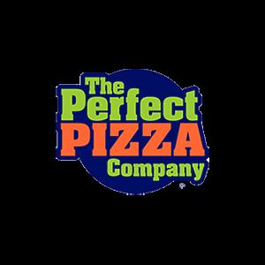 The Perfect Pizza Company